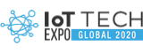 IoT Tech Expo Global